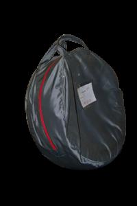 Outdoor Reifentasche