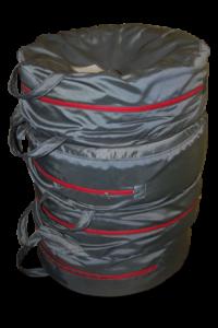 Outdoor Reifentasche 2
