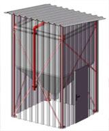 Biomasa 14