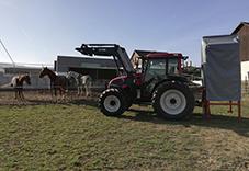 Außensilo_traktor