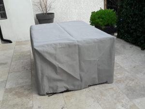 Tisch-Cover + Sofa-Cover (6)